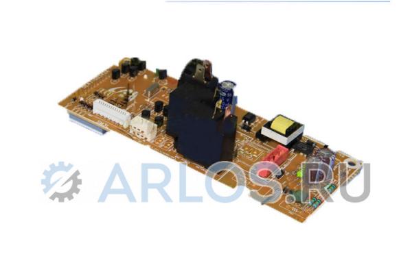 Плата управления (модуль) для микроволновой печи Samsung DE92-02634W купить в Самаре в интернет-магазине Арлос